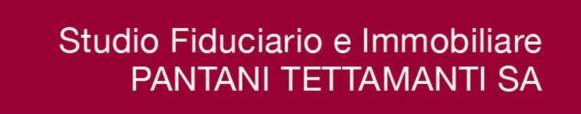 Pantani Tettamanti SA